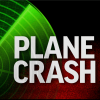 TRAFFIC ALERT: Two dead, north and southbound lanes closed following plane crash