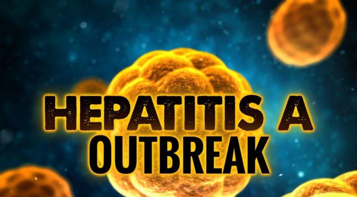 hepatitis outbreak, ocala news, ocala post, ocala news