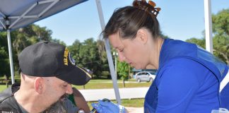 hepatitis, ocala news, marion county news, ocala post