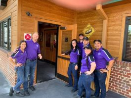 texas roadhouse ocala, ocala news, ocala post