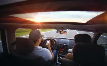 texting, driving, florida, ocala news, ocala post