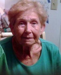 Peggy Schiering, 80, polk county, murder, ocala news