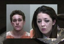 faces of meth, drugs, ocala news, ocala post