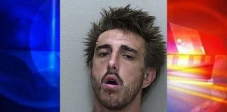 faces of meth, ocala news, ocala post, meth