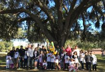ocala post, ocala news, ocala-news, cathys kids