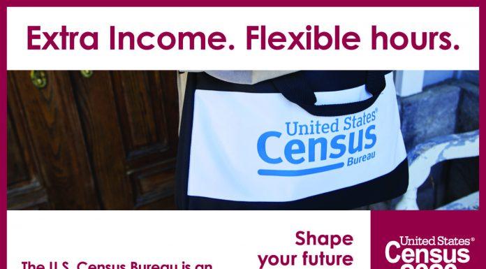 census jobs, ocala news, ocala post,