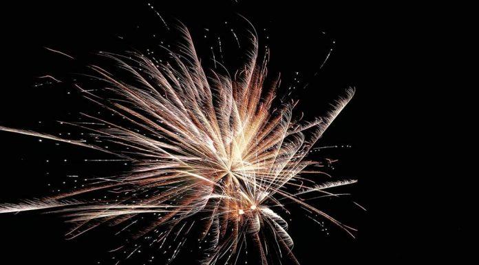 fireworks, ocala post, ocala news, fireworks illegal