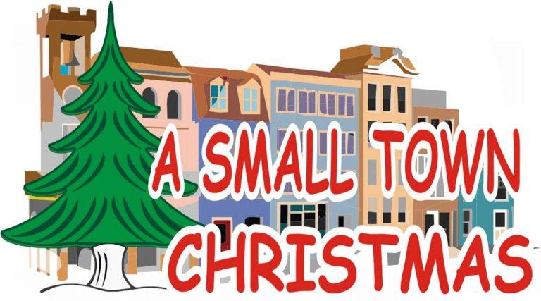 2019 Belleview Christmas Parade