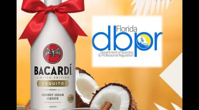 coquito, alcohol, ocala news, ocala post, facebook,