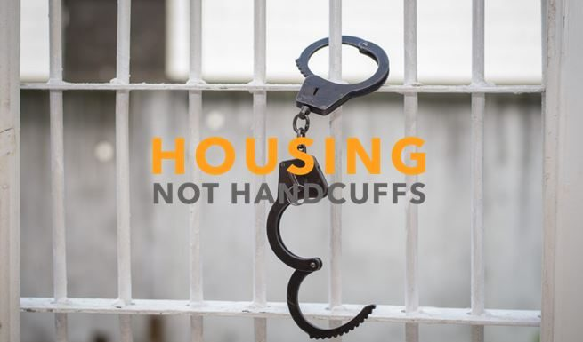 housing not handcuffs, ocala news, ocala post, ocala corruption