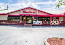 ocala winghouse, ocala news, ocala post