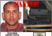 ocala-news, ocala post, polk county murder