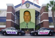 ocala-news, police corruption, ocala post