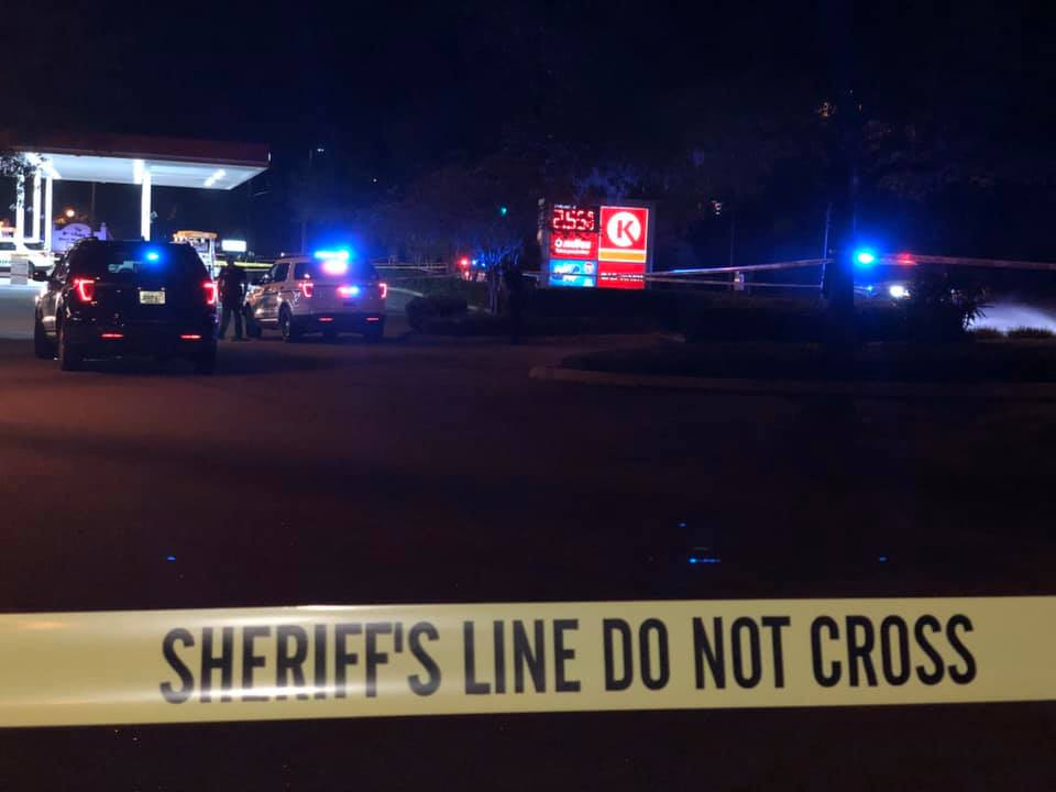 ocala-news, ocala post, shooting, mcso shooting, circle k shooting