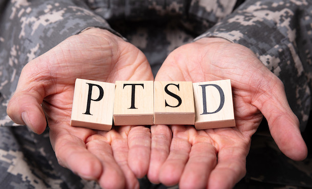 ptsd, belleview high school, ocala-news, ocala post, medical marijuana