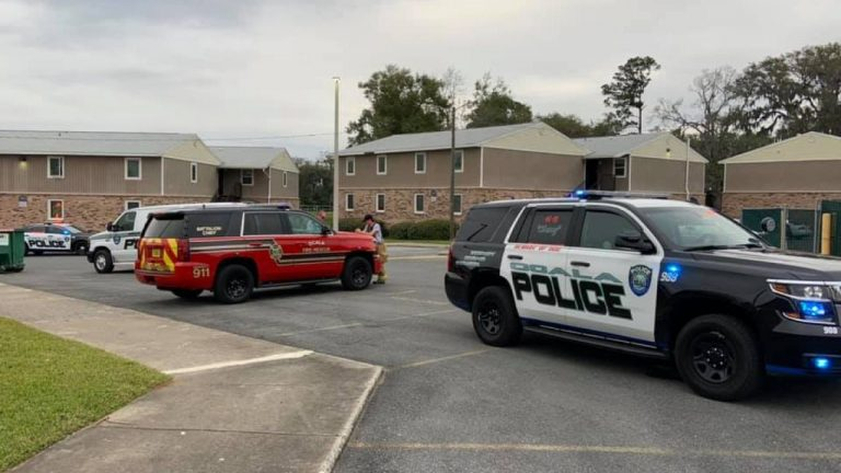 9-year-old arrested, stabbed younger sister multiple times