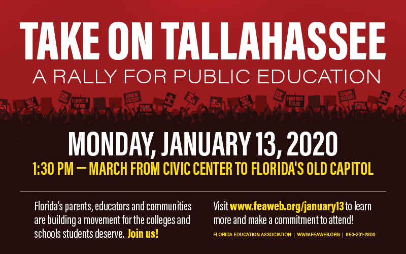 take on tallahassee, ocala-news, ocala post