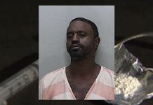 ocala news, marion county news, ocala post, drug dealer