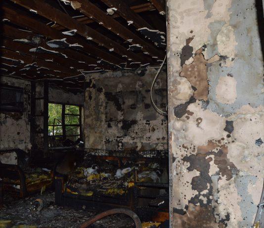 ocala-news, duplex fire