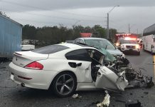 Ocala news, Ocala Post, i-75 crash