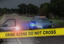ocala-news, ocala post, rape, knife-point