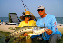 ocala-news, ocala post, snook season, florida fishing