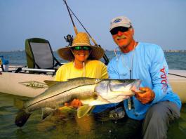 ocala-news, ocala post, snook season, florida fishing