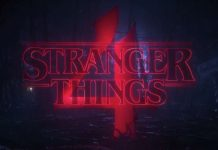 stranger things season 4, ocala post