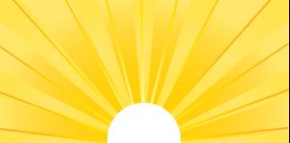 ocala-news, ocala post, marion county news, health