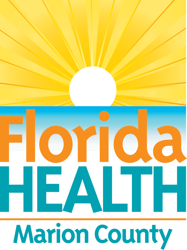 ocala-news, ocala post, marion county news, health