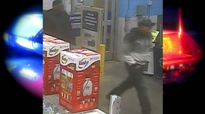 lowes theft, ocala news, ocala post