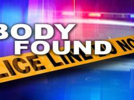 body foung, ocala news, ocala post
