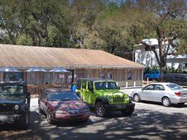 hepatitis a, mill tavern, citrus county news