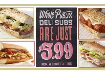 publix subs, ocala-news,