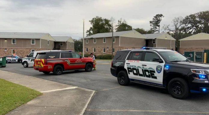 ocala-news, ocala post, boy stabbed sister, attempted murder