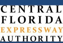 covid-19, coronavirus, ocala news, ocala post, tolls suspended