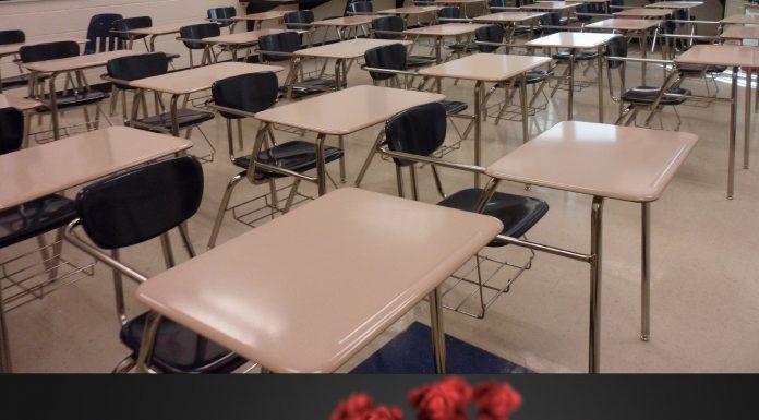 Covid-19, Ocala news, hand sanitizer, Florida schools, Ocala Post