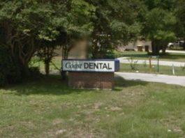 coast dental, ocala news, ocala post, covid-19