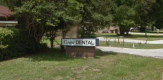 coast dental, ocala news, ocala post, covid-19