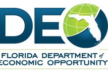 fdeo, unemployment, ocala news, ocala post, florida unemployment