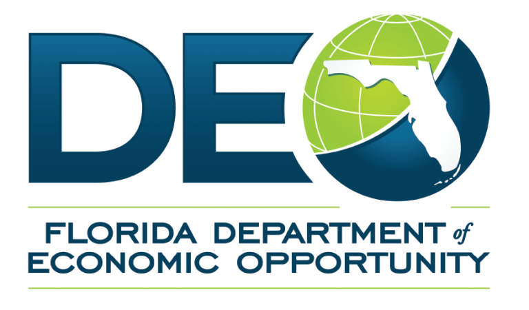 Having a hard time with Florida's unemployment website or phoning in? You are not alone