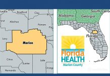 covid-19, marion county, ocala news, ocala post