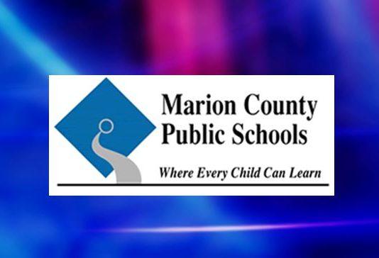 marion county schools, covid-19, ocala post, ocala news