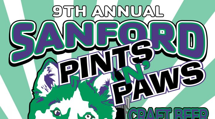 pints ans paws, ocala news, ocala post, eents