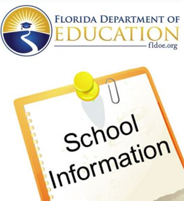 Florida Department of Education announces additional 2019-20 school year information regarding COVID-19