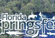 springsfest2020, ocala news, ocala post, ocala events