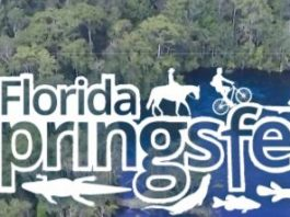 springsfest2020, ocala news, ocala post, ocala events