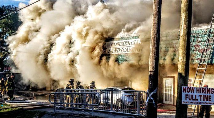 belleview fire, ocala news, ocala post