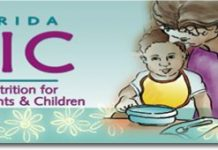 wic florida, ocala news, ocala post