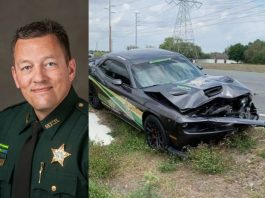 mcso crash, paul bloom, ocala news, ocala post